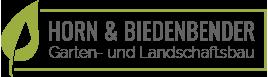 Horn & Biedenbender Logo